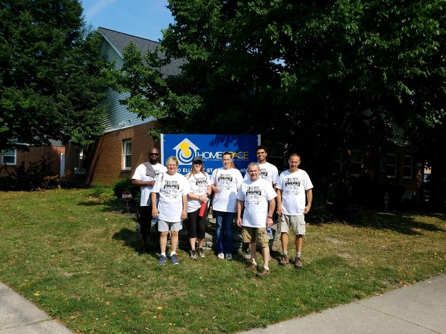 United Way Day of Caring 2.jpg