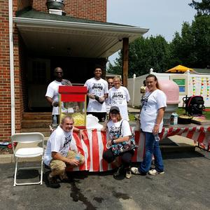 United Way Day of Caring 3.jpg